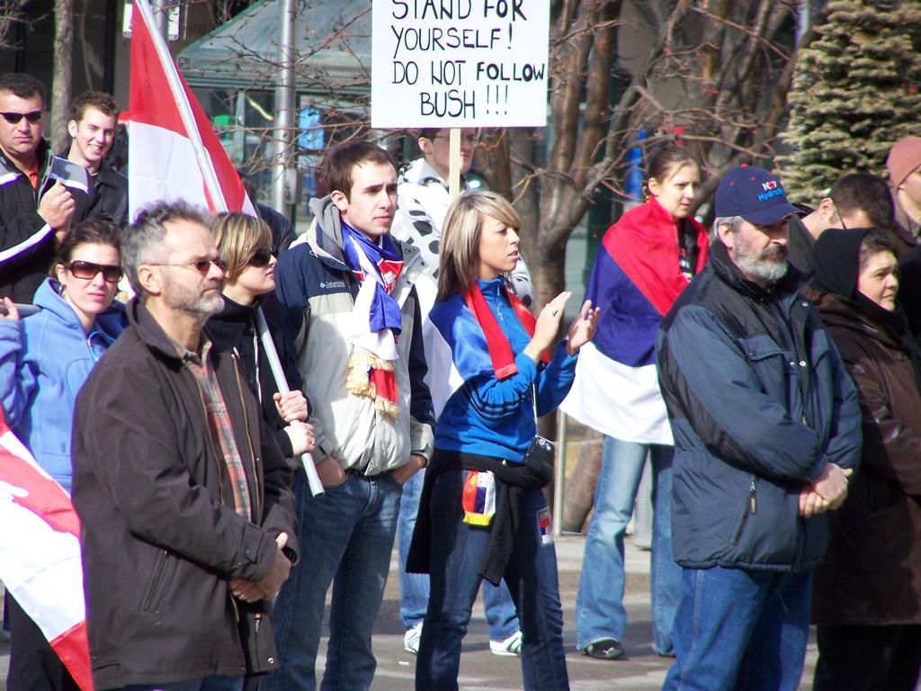 Kosovo Rally 10
