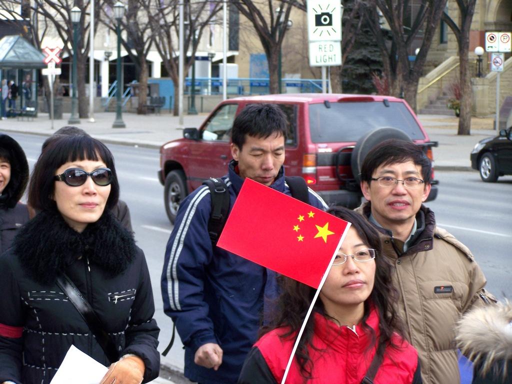 Tibet 2008-03-29 24