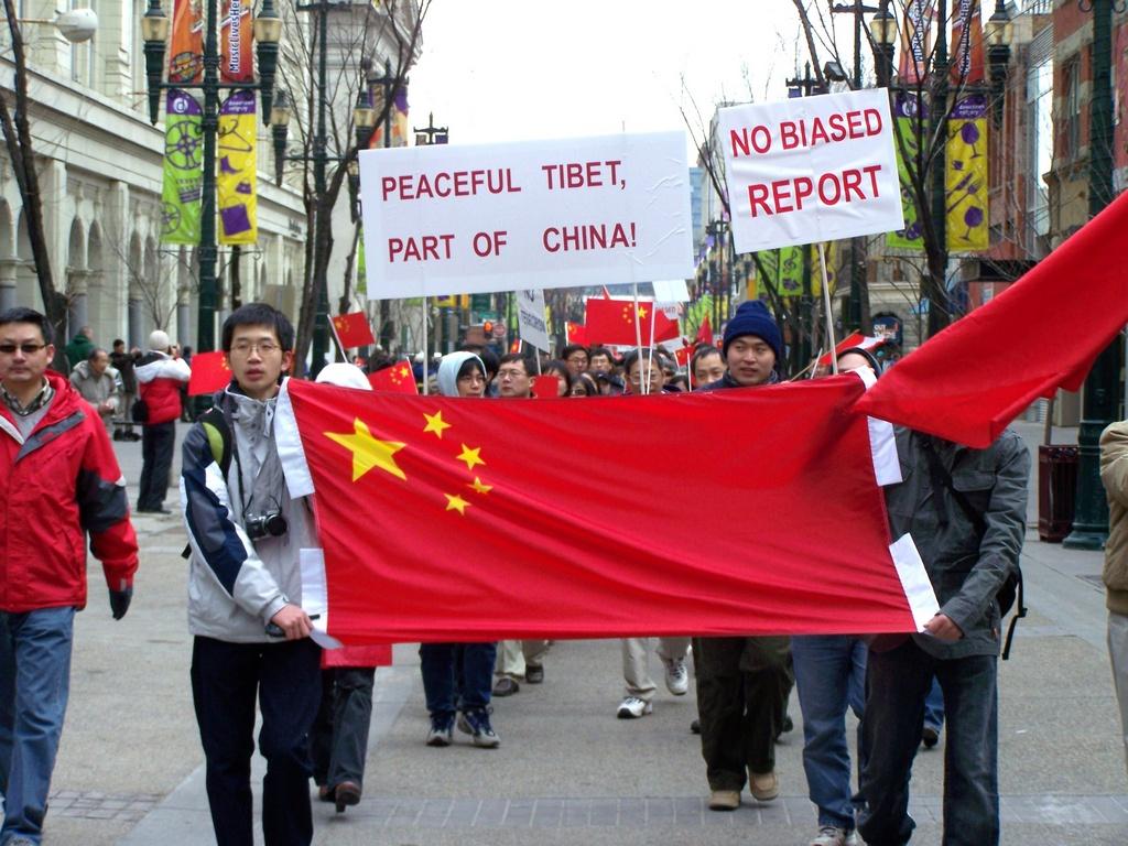 Tibet 2008-03-29 33