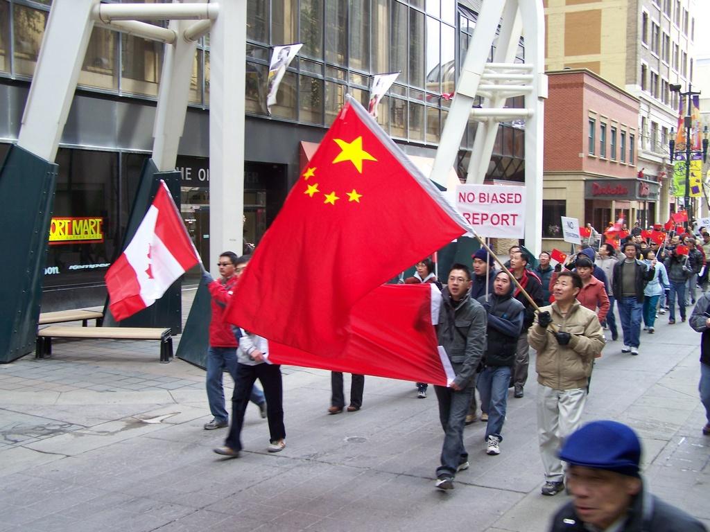 Tibet 2008-03-29 37