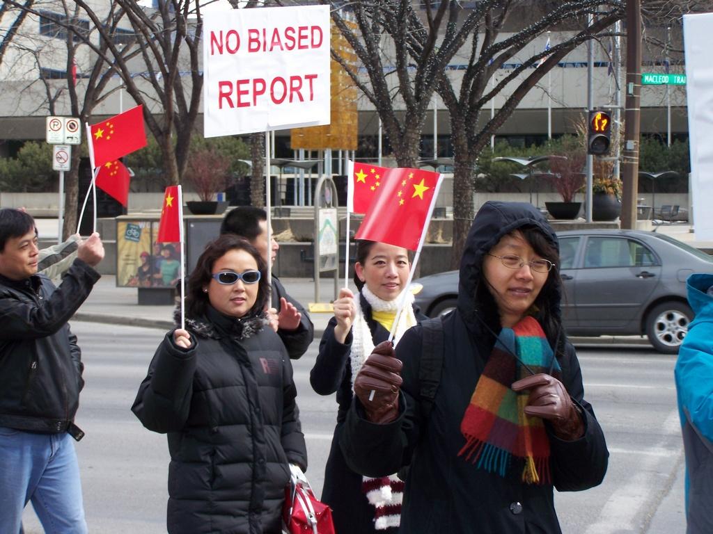 Tibet 2008-03-29 12