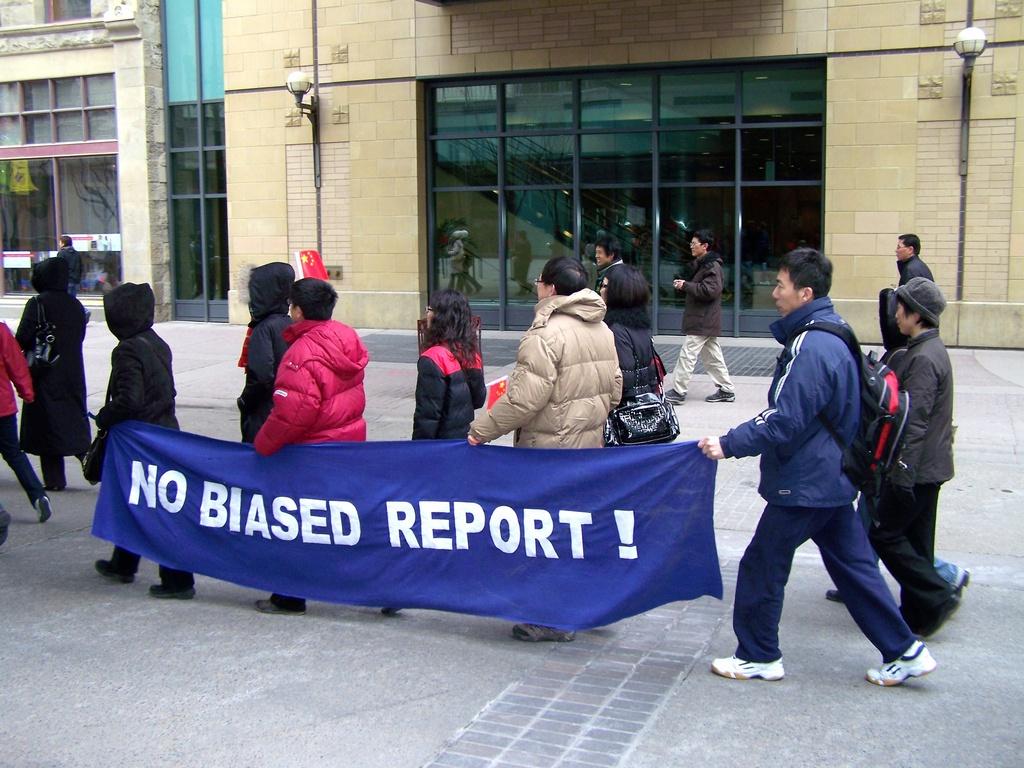 Tibet 2008-03-29 29