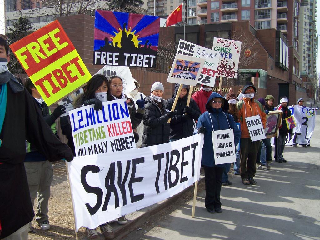 Tibet 2008-03-29 49