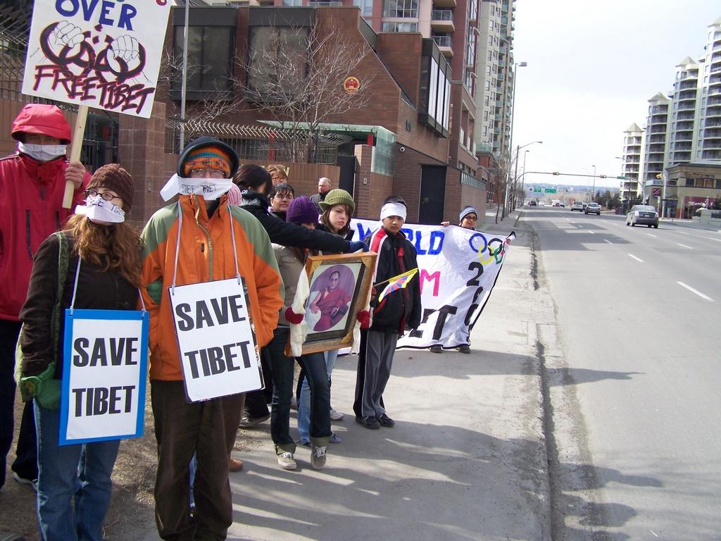 Tibet 2008-03-29 50