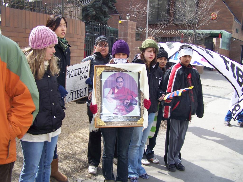 Tibet 2008-03-29 51