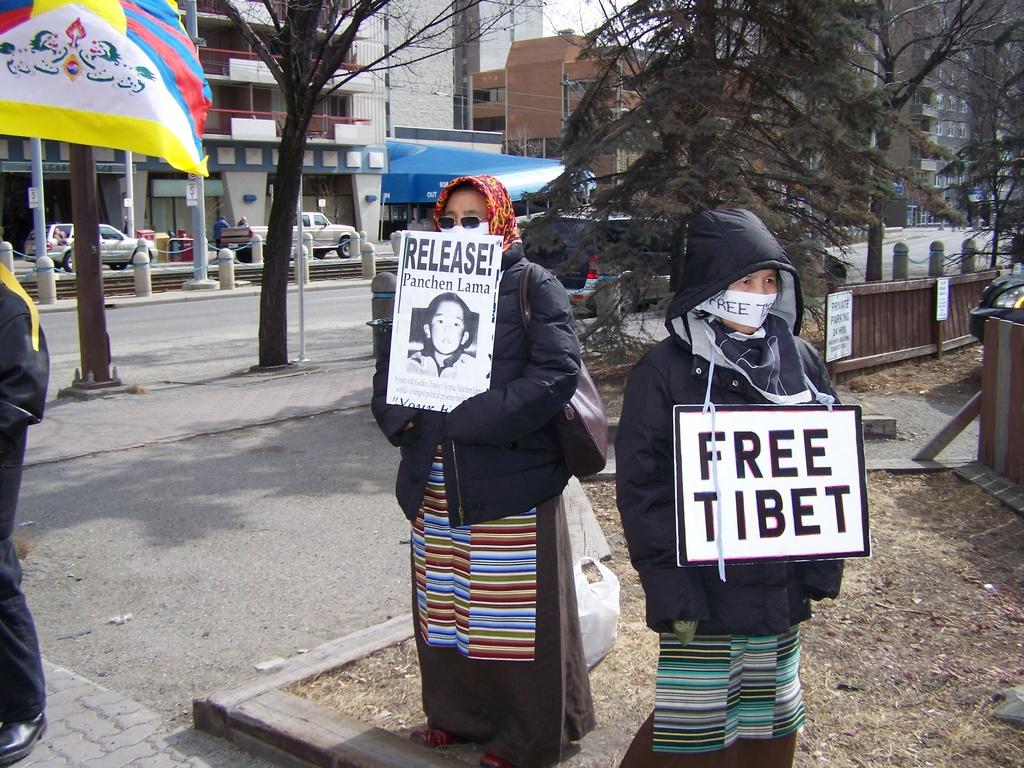 Tibet 2008-03-29 60