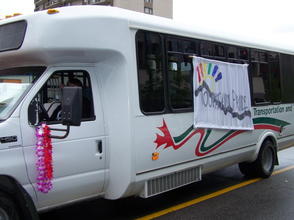 Pride 2008 12
