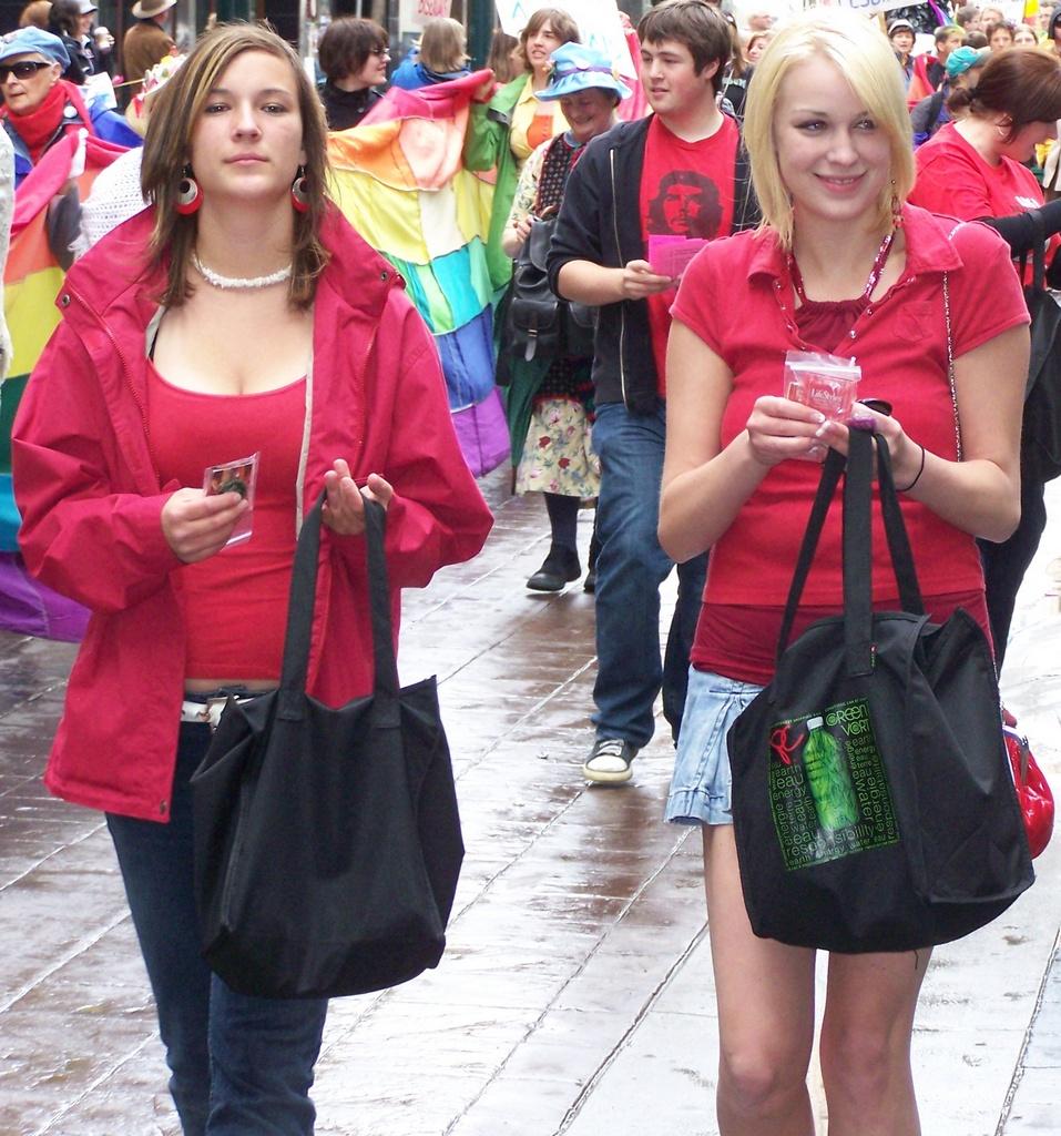 Pride 2008 43