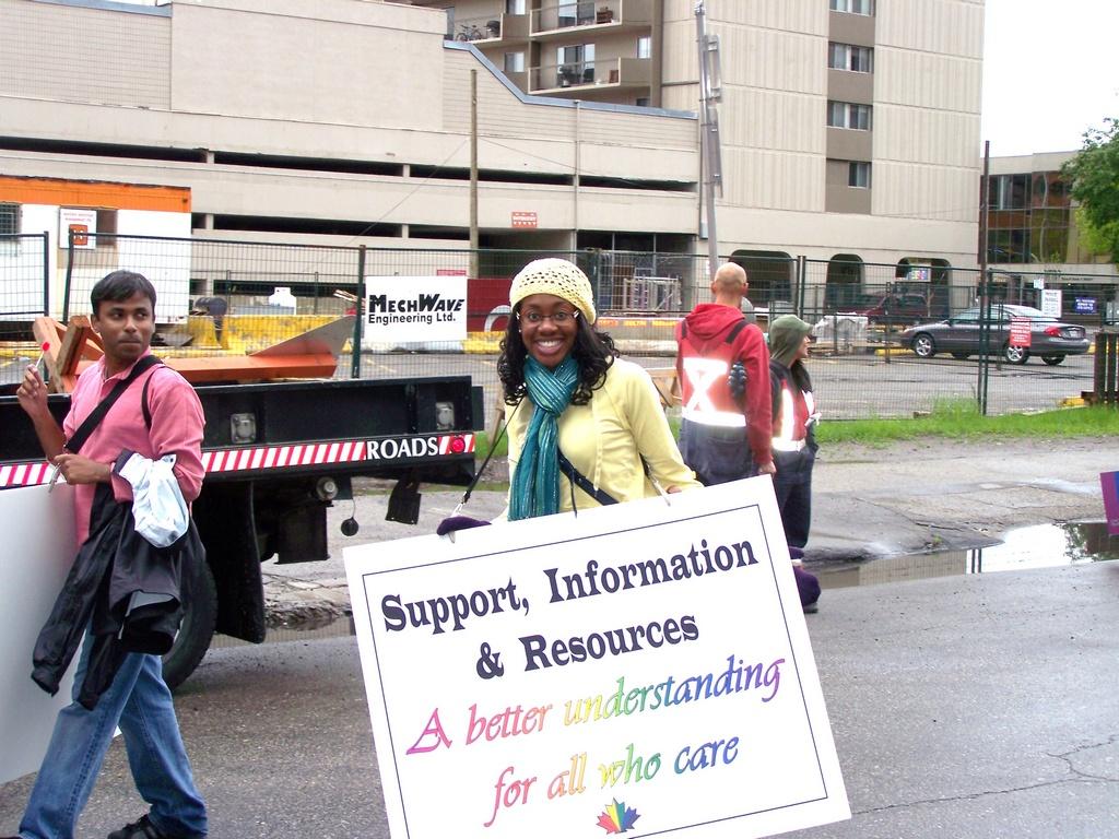 Pride 2008 11