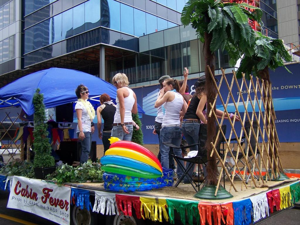 Pride 2008 29