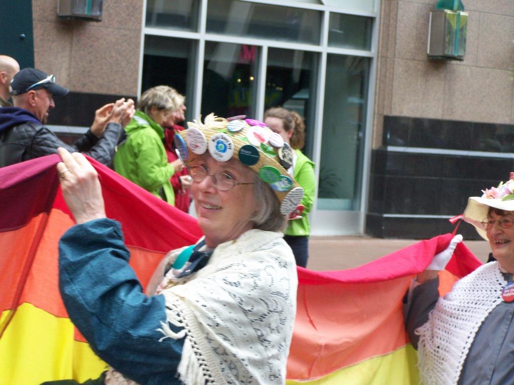Pride 2008 44