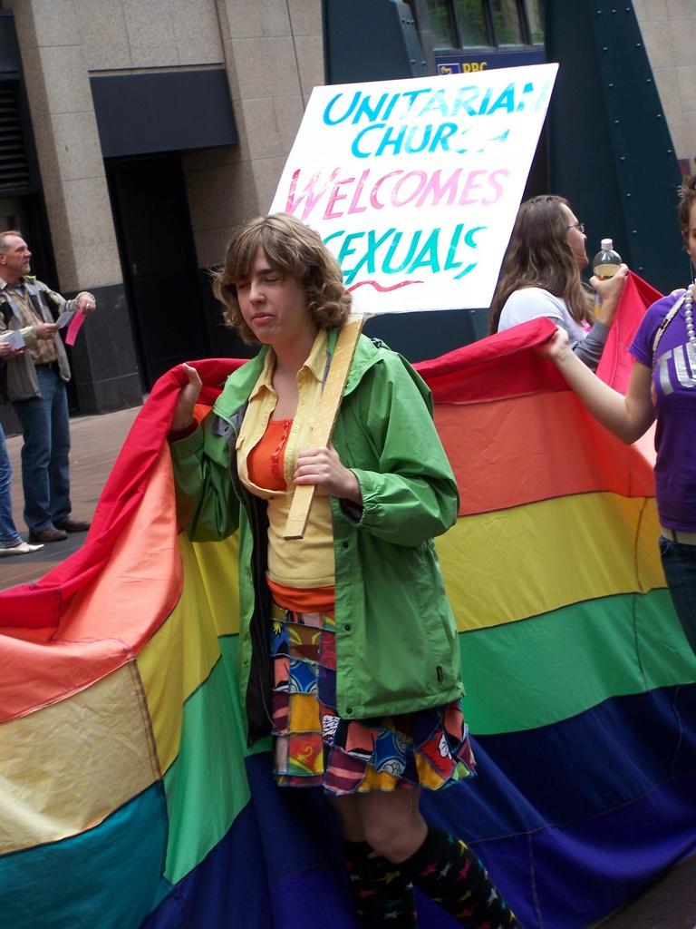 Pride 2008 45