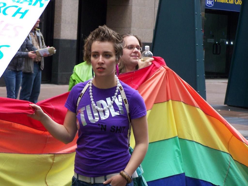 Pride 2008 46