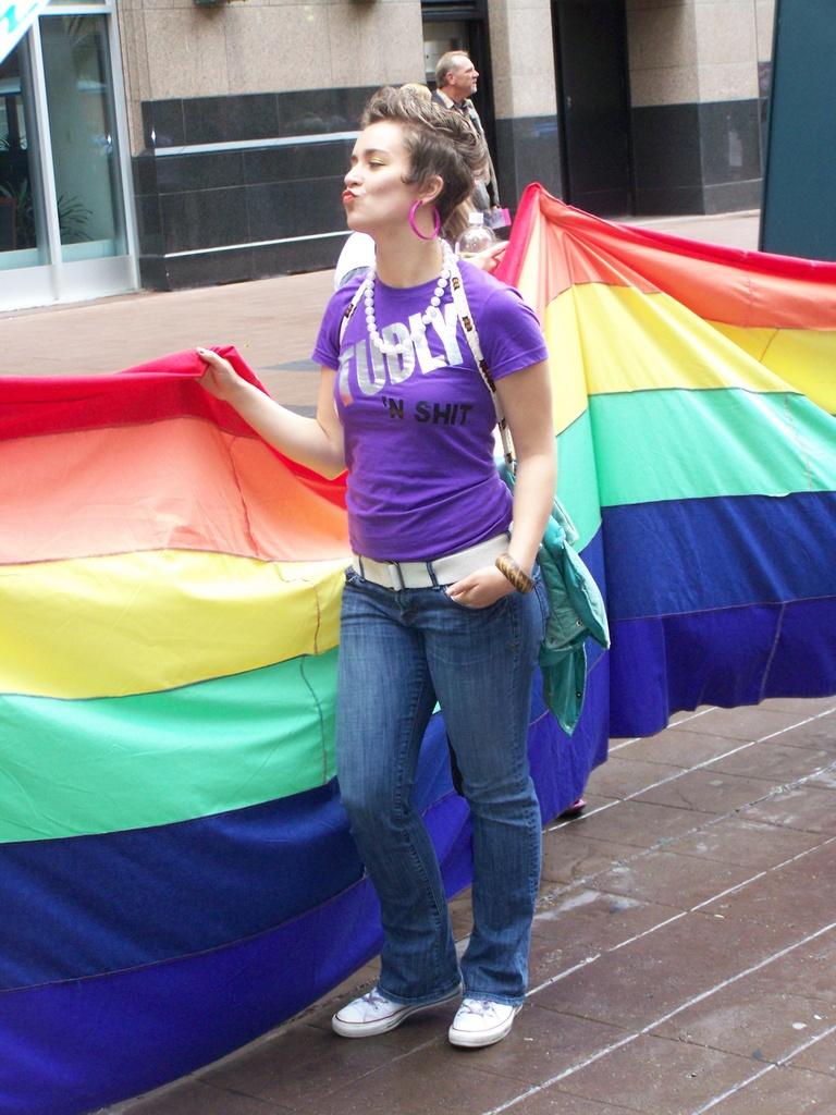 Pride 2008 47