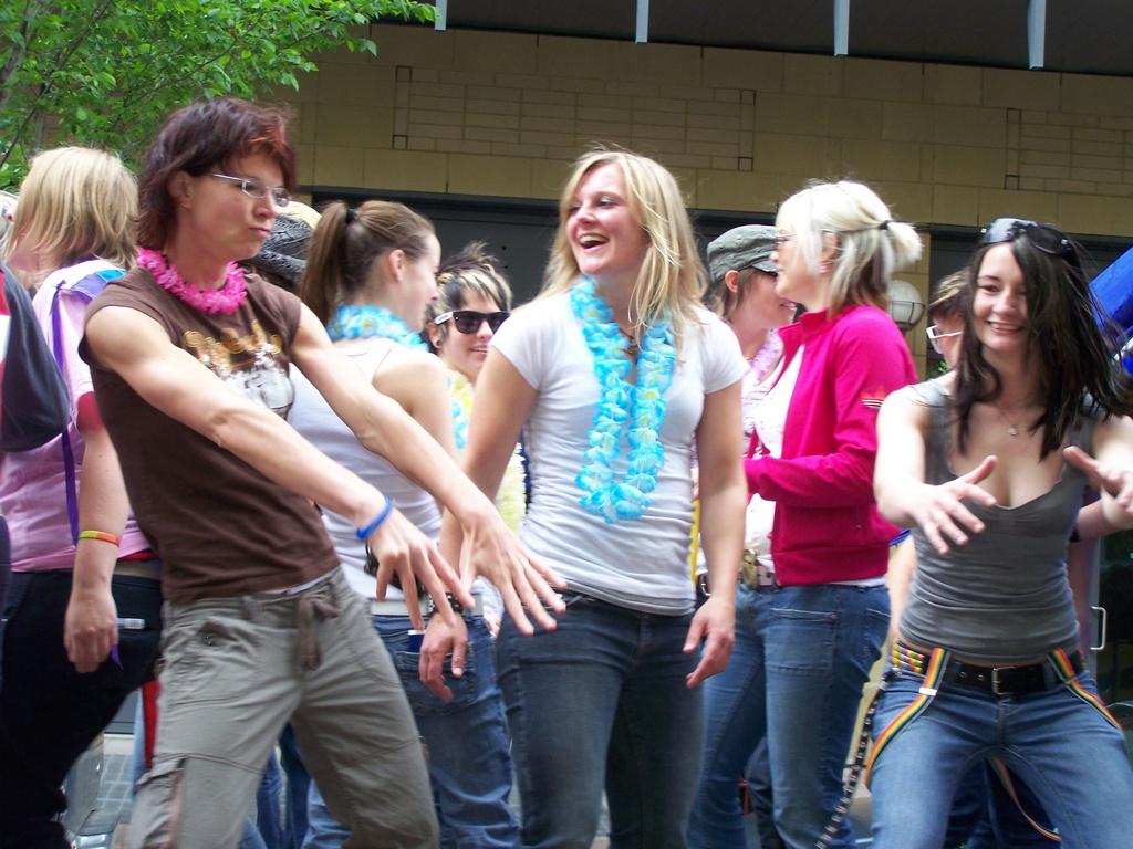 Pride 2008 68