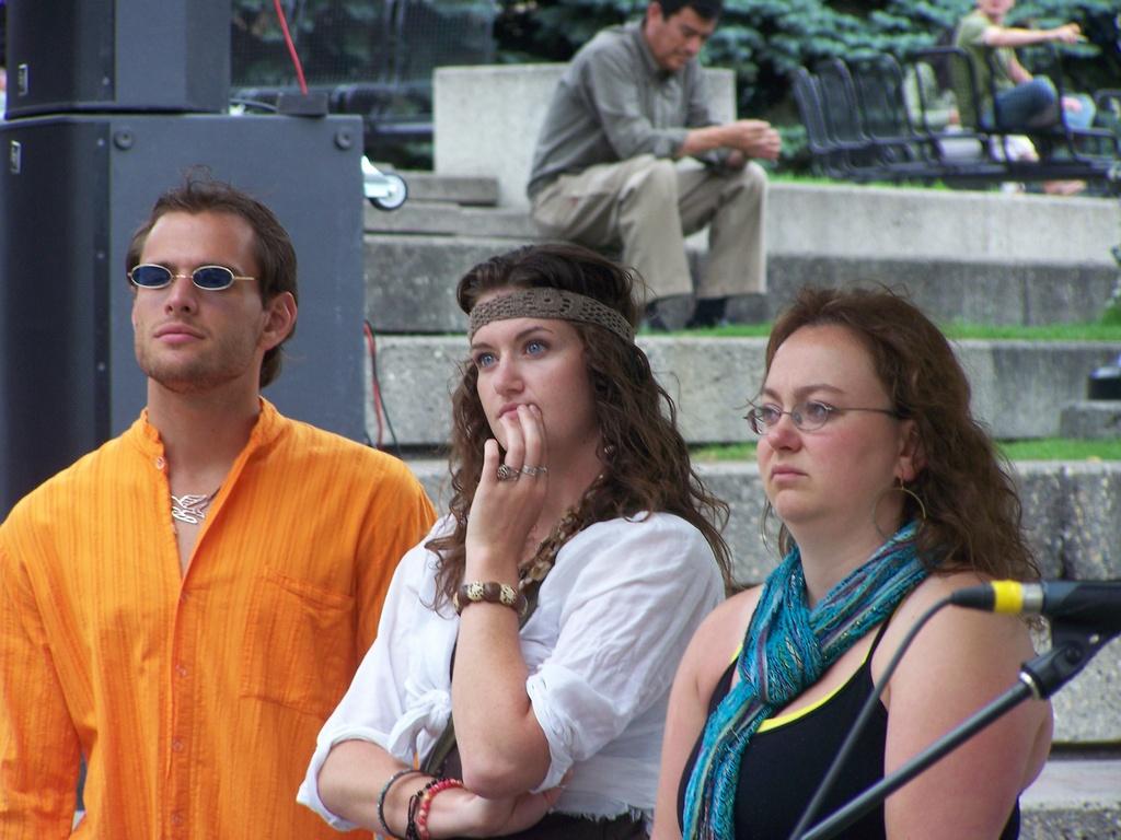 Busk meet 2008-08-20 27