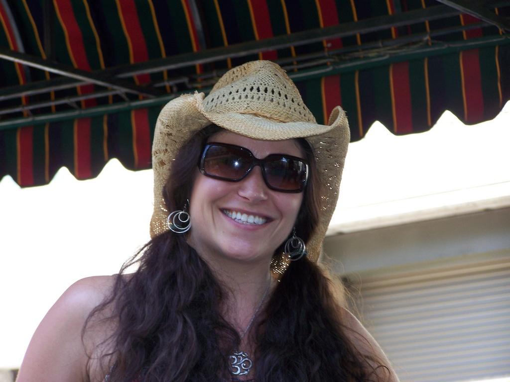 Calgary Singer 2
