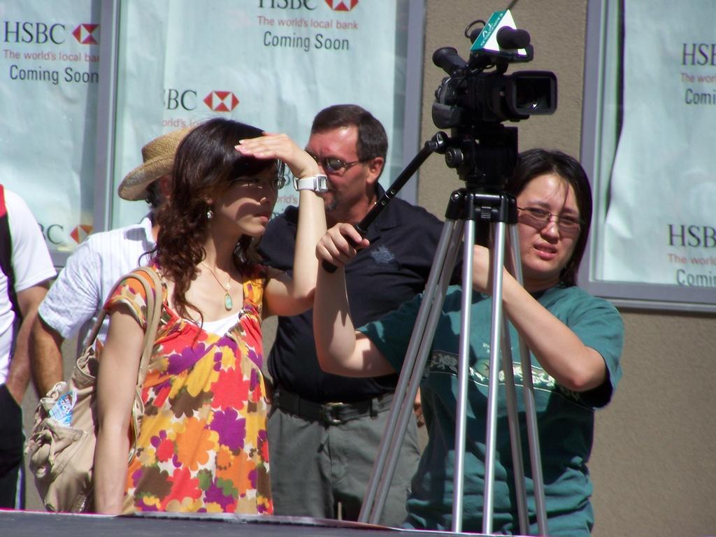 Sun and Salsa 2007 035